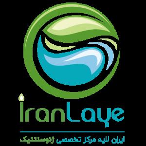 ایران لایه